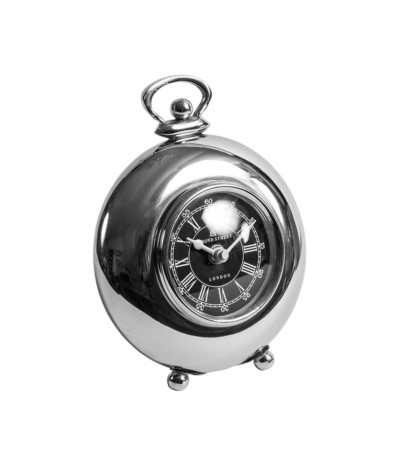 Gabinet Zegarek okrągły 1