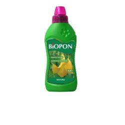 Biopon Nawóz do datury  0.5L