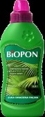 BIOPON NAWÓZ DO JUK, PALM I DRACEN 0.5L