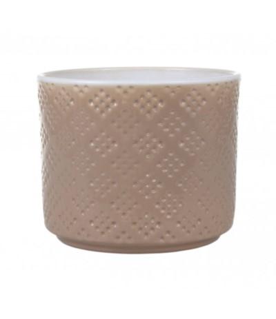 C.Osłonka ceramiczna cylinder14 bez