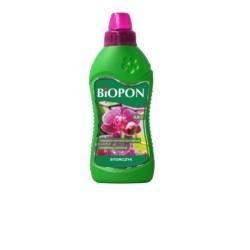 Biopon Nawóz do storczyków 0.5L