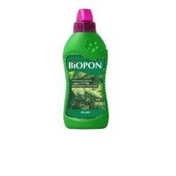 Biopon nawóz do iglaków 0.5l
