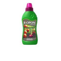Biopon nawóz typu obornik 0.5l