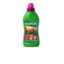Biopon Nawóz do roślin doniczkowych 0.5l
