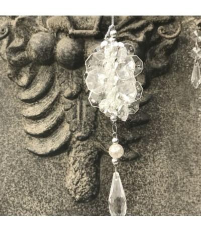 S.H.Zawieszka akryl