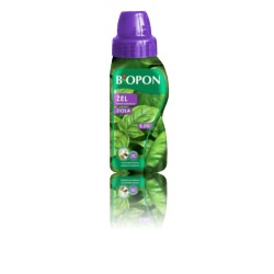 Biopon żel do ziół 250ml
