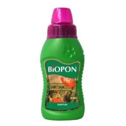Biopon Nawóz do kaktusów 0,25l