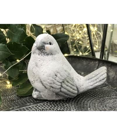 Ar Ptaszek ceramiczny B.M.