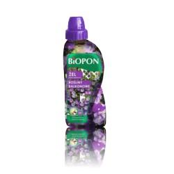 Biopon żel do roślin balkonowych 1l