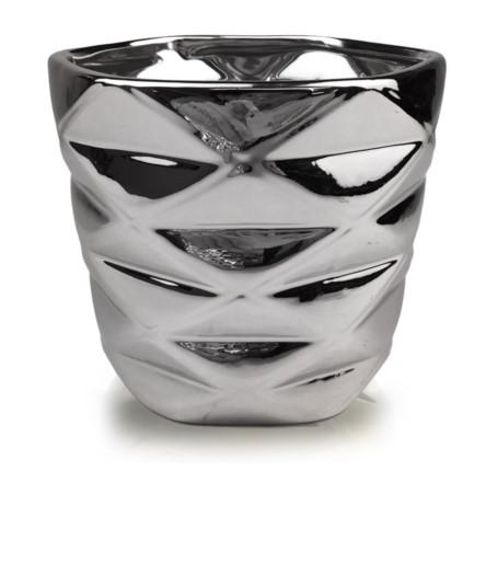P.Osłonka silver 15