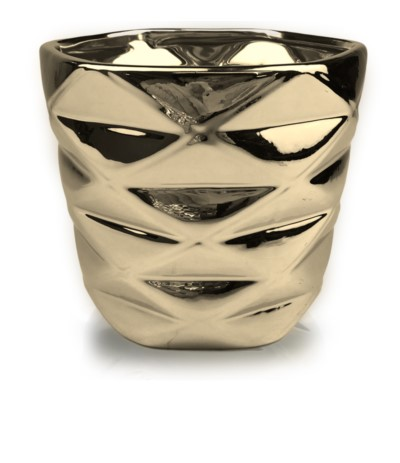 P.Osłonka ceramiczna gold 15