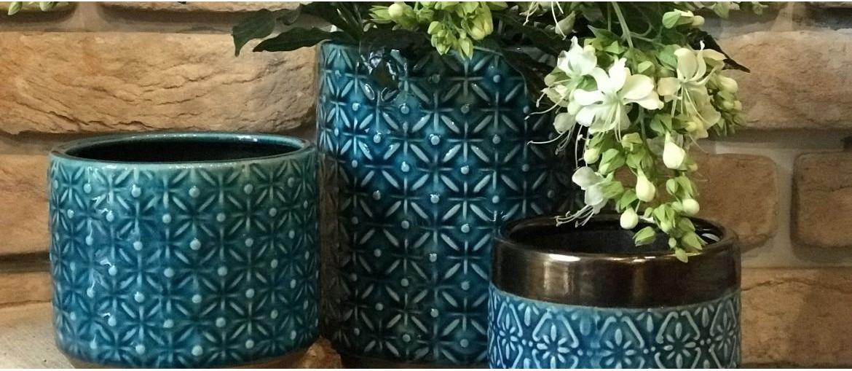 Kolekcja Marocco