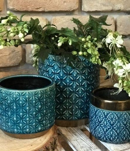 Kolekcja Maroco