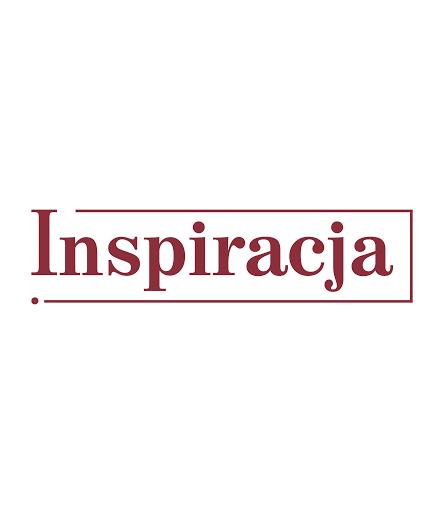 Inspiracja