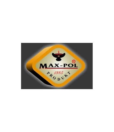 Maxpol