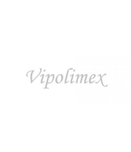 Vipolimex