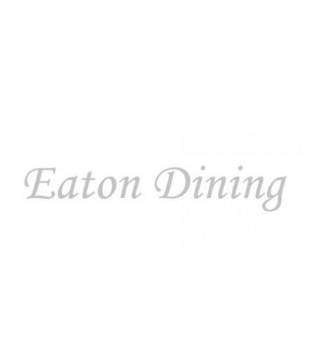 Eaton Dining