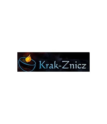 Krak-Znicz