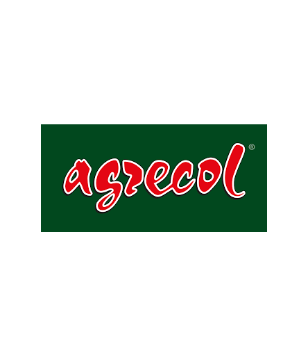 Agrecol