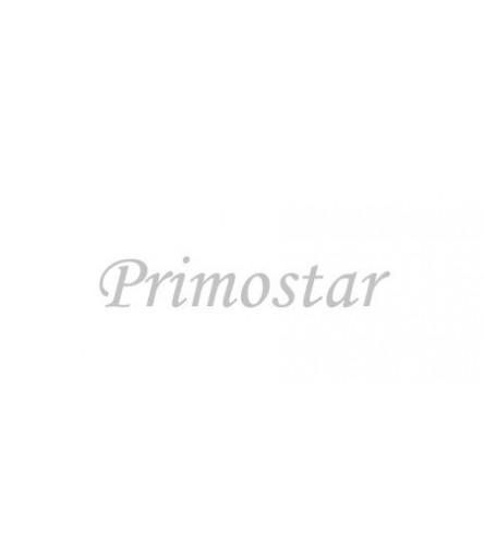 Primostar