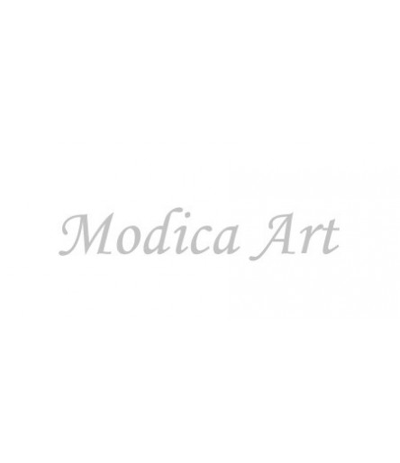 Modica Art