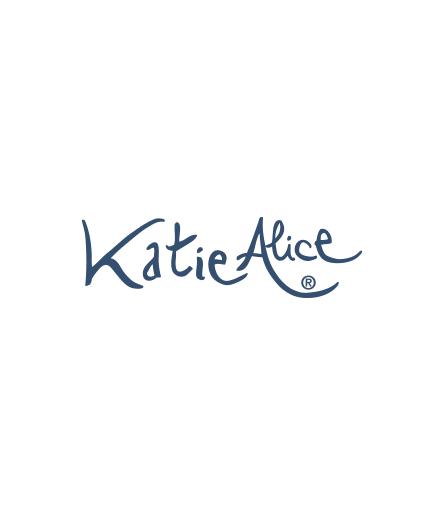 Kate Alice