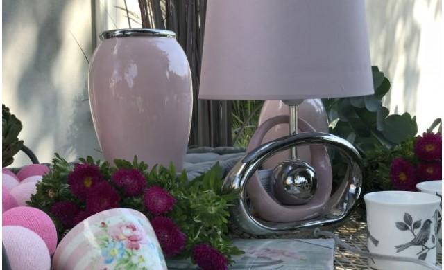 Kolekcja Stalowe Magnolie